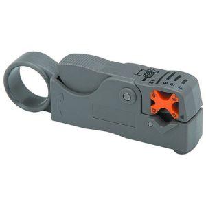 Pela Cable Coaxial Rg6