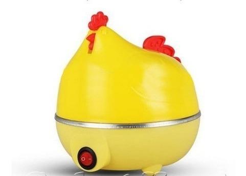 Hervidor de Huevos 350W