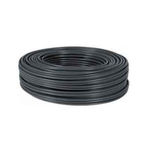 Balanza Cable 4P x 50 Mts